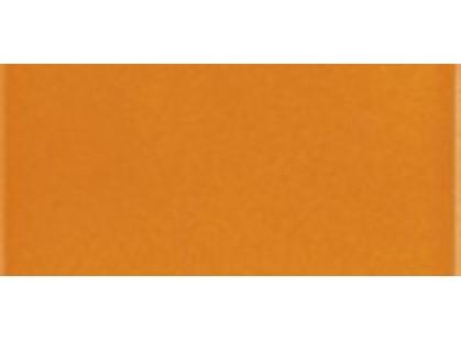 Bardelli Colore & Colore c2 Оранжевый
