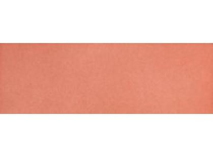 Bardelli Colore & Colore c3 Персиковый