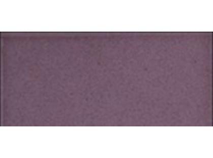 Bardelli Colore & Colore c4 Фиолетовый