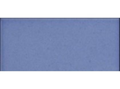 Bardelli Colore & Colore c5 Светло-синиый