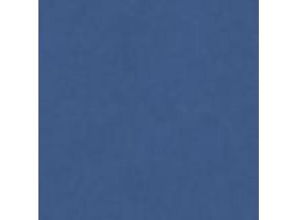 Bardelli Colore & Colore c6 Синий