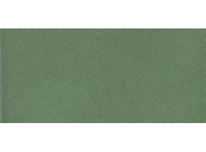 Bardelli Colore & Colore c8 Травяной