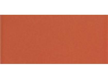 Bardelli Colore & Colore d2 Оранжевый