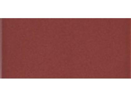 Bardelli Colore & Colore d3 Бордовый