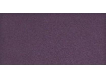 Bardelli Colore & Colore d4 Фиолетовый