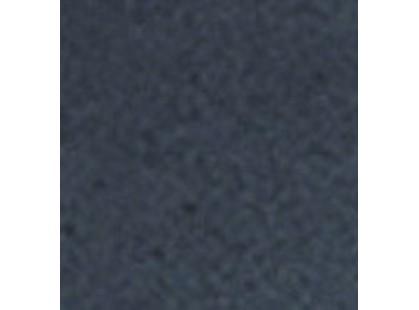 Bardelli Colore & Colore d5 Сине-серый