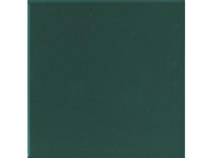 Bardelli Colore & Colore d8 Темно-зеленый