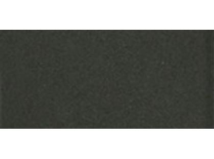 Bardelli Colore & Colore d9 Оливковый