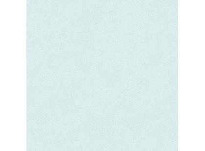 Bardelli Colore & Colore a6 Нежно-голубой