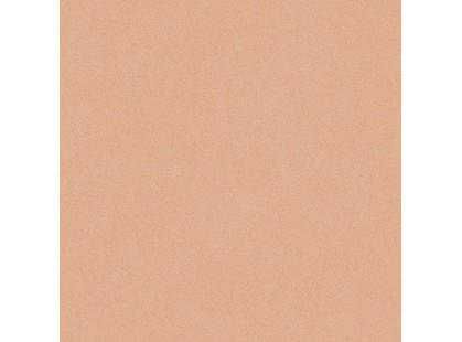 Bardelli Colore & Colore b1 Охра