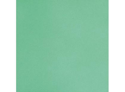 Bardelli Colore & Colore b7 Зеленый