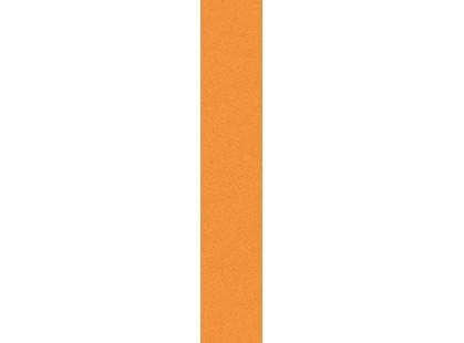 Bardelli Colore & Colore Cornice c2