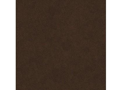 Bardelli Colore & Colore d1  Темно-коричневый