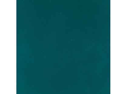 Bardelli Colore & Colore d7 Сине-зеленый