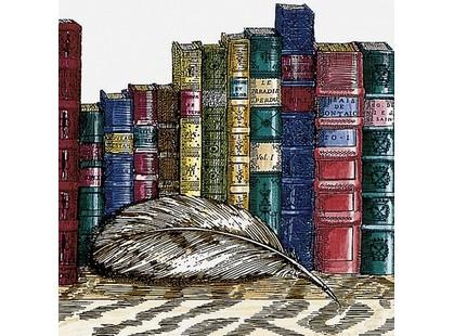 Bardelli Libreria Be (10 из 11 mix )