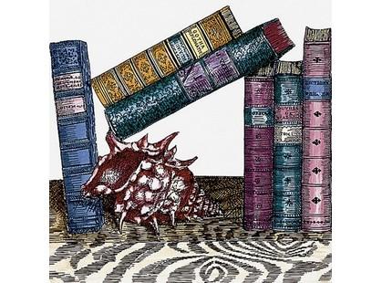 Bardelli Libreria Be (11 из 11 mix )