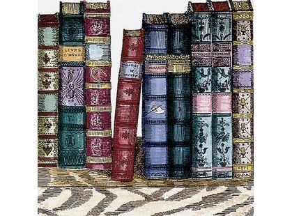 Bardelli Libreria Be (3 из 11 mix )