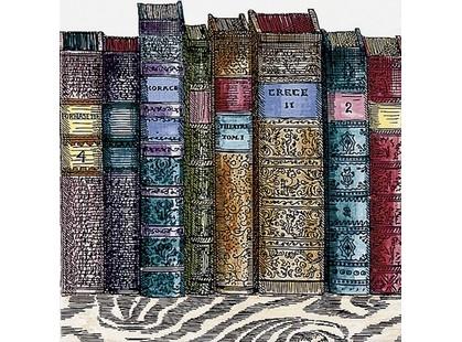 Bardelli Libreria Be (6 из 11 mix )