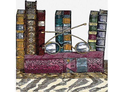 Bardelli Libreria Be (7 из 11 mix )