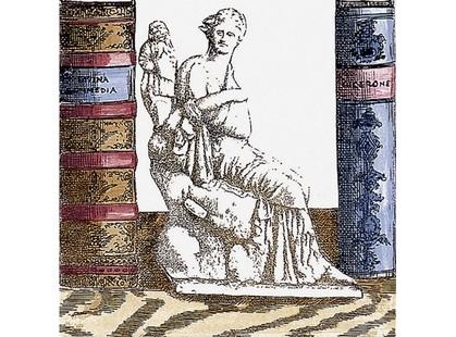 Bardelli Libreria Be (8 из 11 mix )