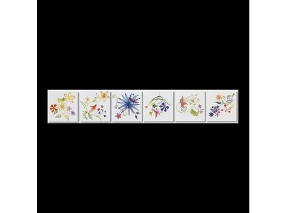 Bardelli Primavera Colore 2 L.111 20