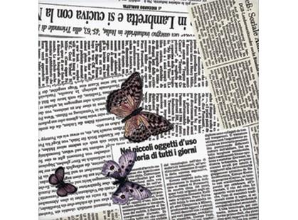 Bardelli Ultime Notizie Be 20 ( 14 из 16 mix )