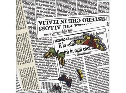 Bardelli Ultime Notizie Be 20 ( 6 из 16 mix )