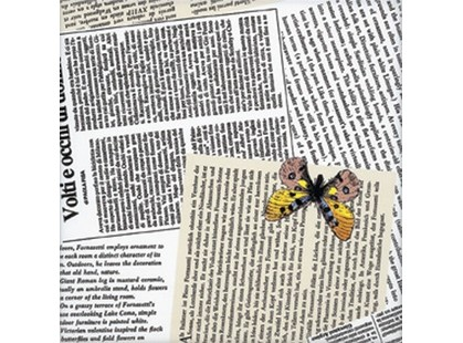 Bardelli Ultime Notizie L.111 ( 10 из 16 mix )