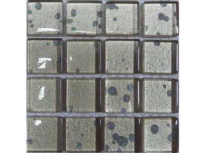 Bars Crystal Фантазийные Миксы Z0604