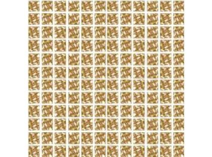 Bars Crystal Смеси цветов и Чистые цвета Gm 03 (золото)