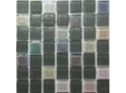 Bars Crystal Смеси цветов Rainbow collection CM 150