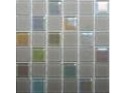Bars Crystal Смеси цветов Rainbow collection CM 155