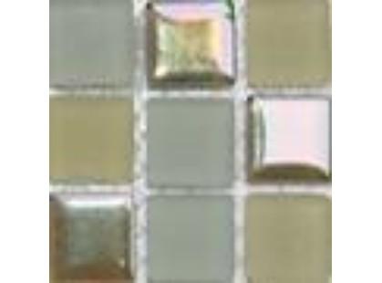 Bars Crystal Смеси цветов Rainbow collection YHT 490