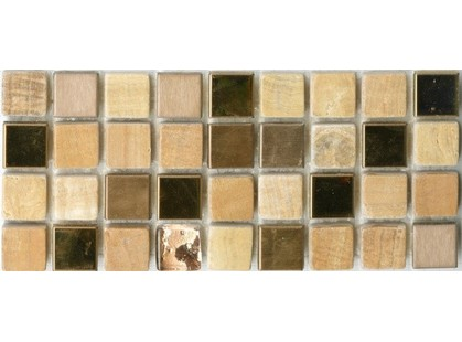 Bars Crystal Stone collection DHT 02