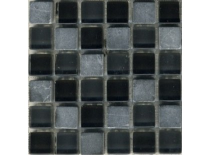 Bars Crystal Stone collection Ht 500