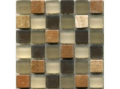 Bars Crystal Stone collection Sht 08