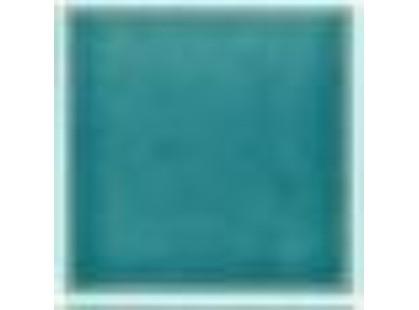Bayker Aqua Verde