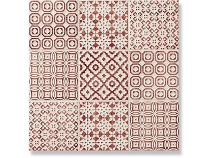 Bayker Batik Deco Ciliegia