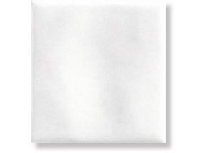 Bayker Lacca Bianco Loose