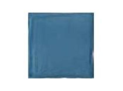 Bayker Memorie Blu