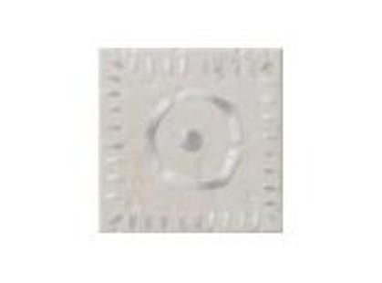 Bayker Onice Inserto Bianco 2