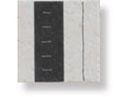 Bayker Onice Inserto Tonic Bianco 1