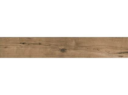 Bayker Timber Brown