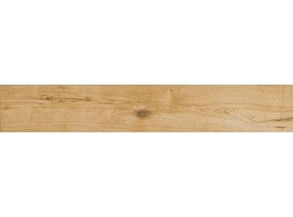 Bayker Timber Gold
