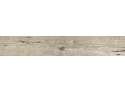 Bayker Timber Grey