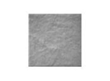Bayker Times Grey