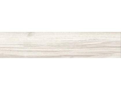 Bayker Unique White  Rett