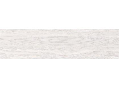 Belani Дуб Дуб Керамогранит белый 60х15,1
