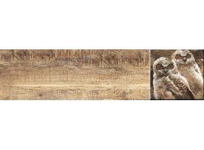 Belani Дуб Дуб Декор 1 палевый 60х15,1