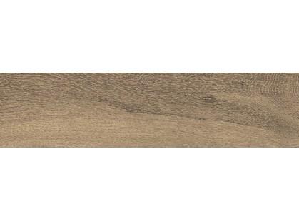 Belani Дуб Дуб Керамогранит светло-коричневый 60х15,1